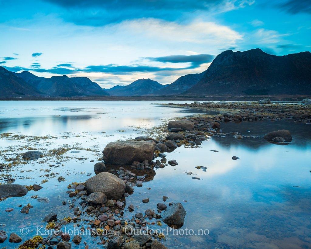 Forfjorden