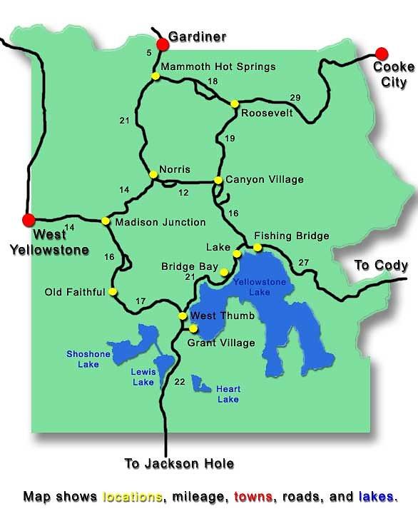 yellowstonemap.jpg